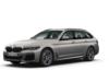BMW 5 Series 530e M Sport Touring Auto