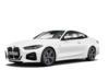 BMW 4 Series 430i M Sport Coupe AUTO