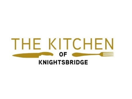 The Kitchen of Knightsbridge 2