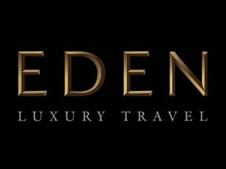 Eden Luxury Travel 2