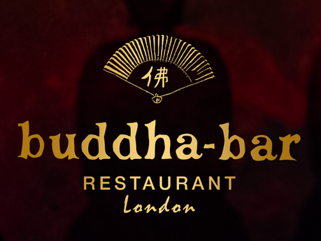 Buddha-Bar London 2