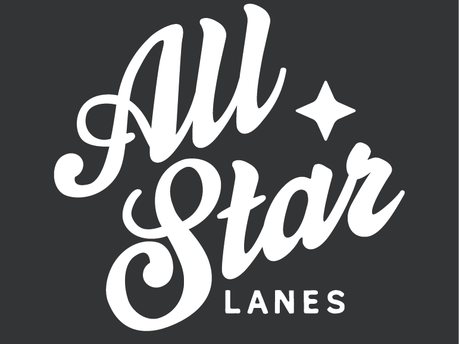 All Star Lanes 2