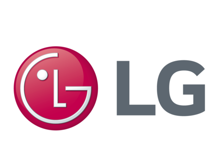LG Electronics UK Ltd 2