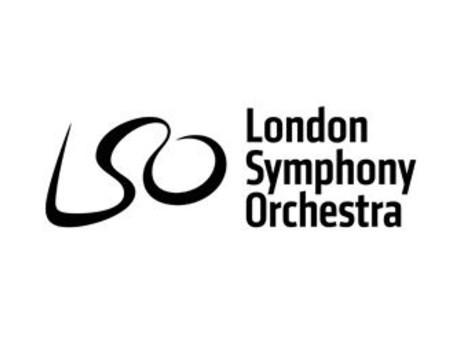 London Symphony Orchestra 2