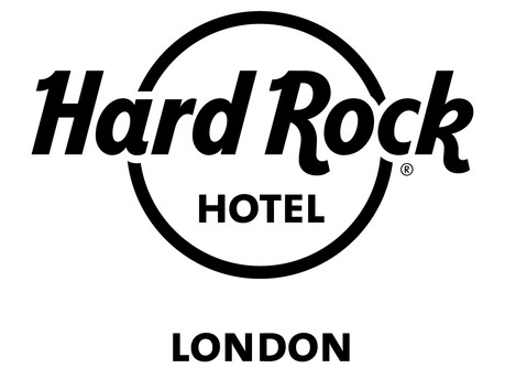 Hard Rock Hotel London 2