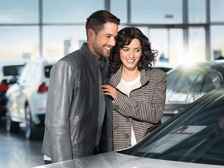 BMW Cosmetic Repair Insurance