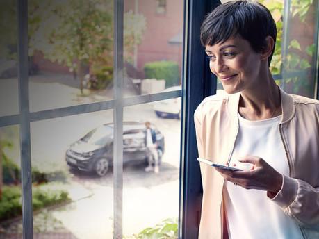 BMW Select (PCP) 2