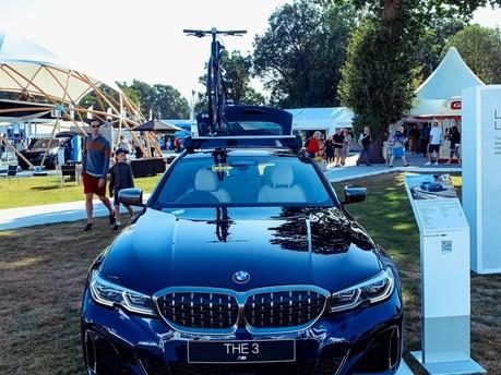 BMW PGA Championship 2