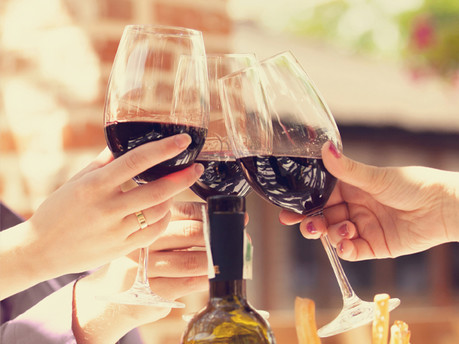 Virgin Wines 3