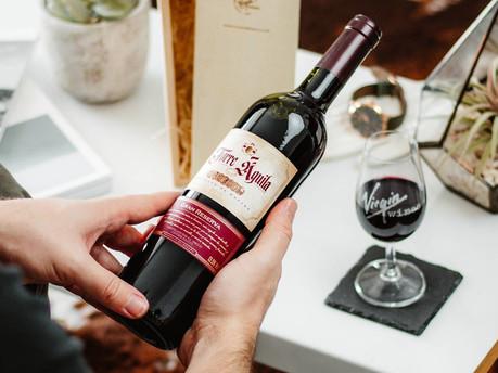 Virgin Wines 4