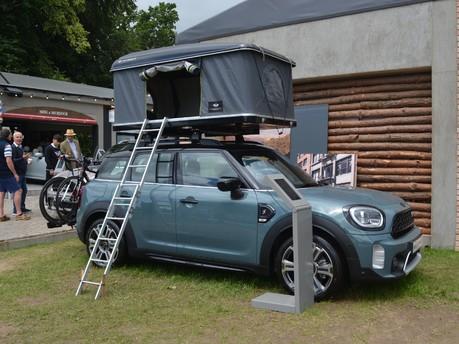 Goodwood Festival Of Speed 5