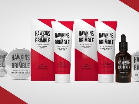Hawkins & Brimble 2