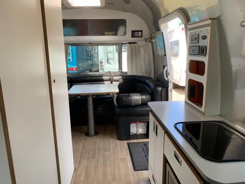 Airstream 534 10