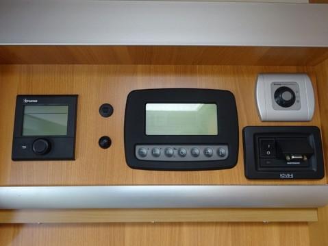 Laika Ecovip 609  25