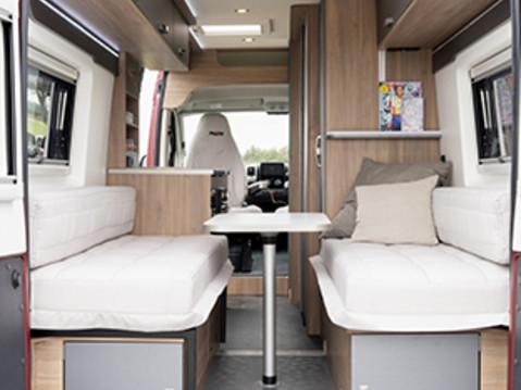 Pilote V630LG Premium  special edition  4