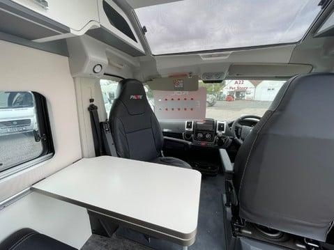 Pilote V540G Premium  5