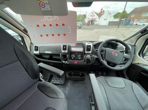 Pilote V540G Premium  6