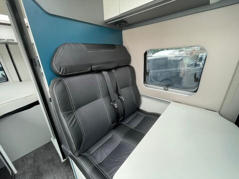 Pilote V540G Premium  9