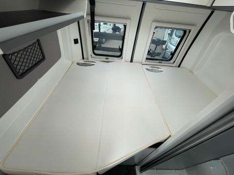 Pilote V540G Premium  12