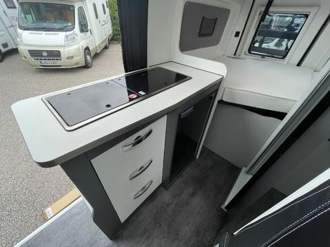Pilote V540G Premium  14
