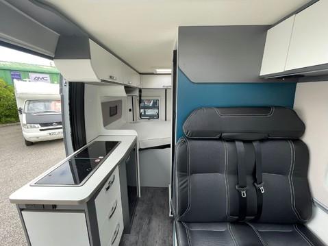 Pilote V540G Premium  15