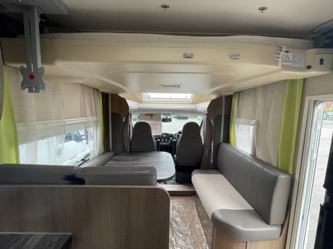 Chausson 510 BEST OF 510 2