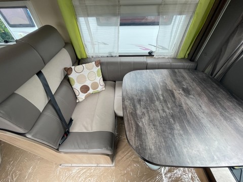 Chausson 510 BEST OF 510 10