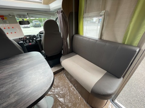Chausson 510 BEST OF 510 11