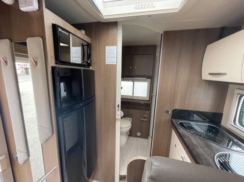 Chausson 510 BEST OF 510 12