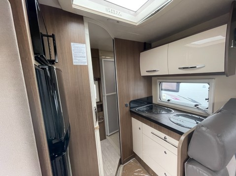 Chausson 510 BEST OF 510 3