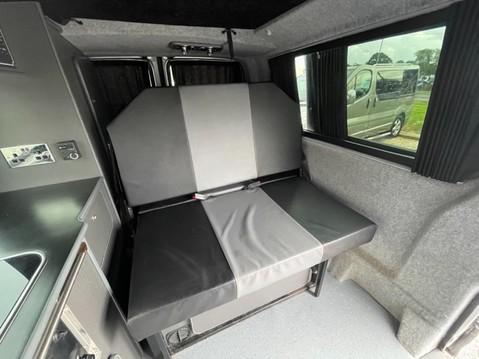 Volkswagen Transporter T30 13