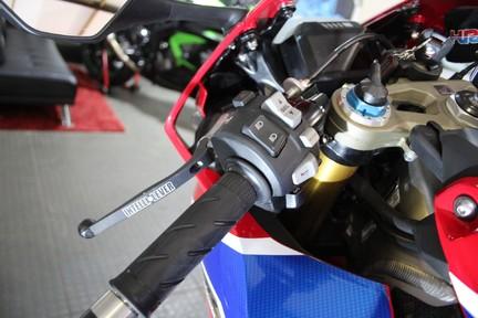 Honda CBR CBR 1000 RR FIREBLADE SP2 | 201BHP | 1 OWNER 18