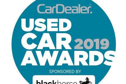 Ford Ranger WILDTRAK 4X4 DCB TDCI | 1 OWNER | TOP SPEC | PLUS VAT 3