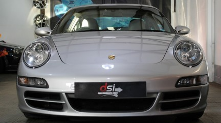 Porsche 911 CARRERA 2 S FULL PORSCHE HISTORY | BOSE | SERVICED @ MAIN AGENT NOV'18 3