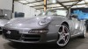 Porsche 911 CARRERA 4 S MANUAL | FULL PORSCHE HISTORY | LOW MILES | 2 FORMER KEEPERS