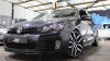 Volkswagen Golf TFSi | 270BHP | BIG SPEC | SAT NAV | BLUETOOTH