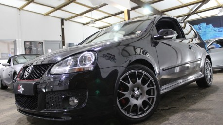 Volkswagen Golf GTI EDITION 30 | 280BHP | REVO STG2 | FULL HISTORY | BIG SPEC