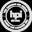 The Genuine HPI Check
