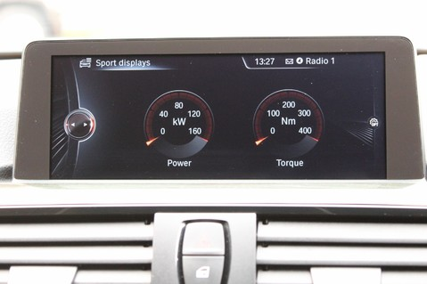 BMW 4 Series 420D XDRIVE M SPORT - 7K EXTRAS - SPECIAL COLOUR OPTIONS- HARMAN/KARDON 38