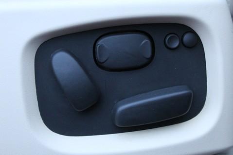 Land Rover Range Rover Sport OVERFINCH TDV6 HSE - BODY KIT- 22 INCH ALLOYS - HEATED STEERING WHEEL 38