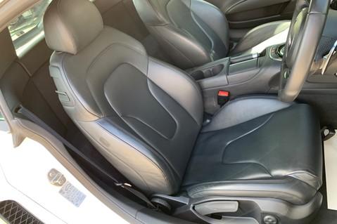 Audi R8 V8 QUATTRO S-TRONIC - LED HEADLIGHTS - FULL BLUETOOTH INTERFACE 36