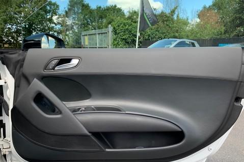 Audi R8 V8 QUATTRO S-TRONIC - LED HEADLIGHTS - FULL BLUETOOTH INTERFACE 37