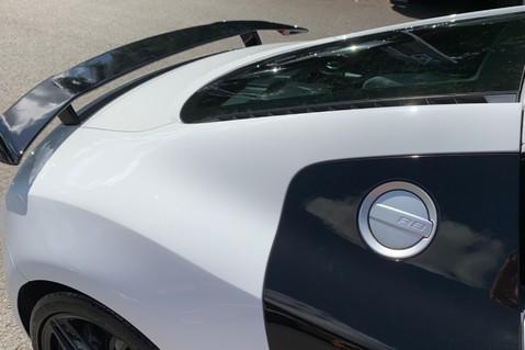 Audi R8 V8 QUATTRO S-TRONIC - LED HEADLIGHTS - FULL BLUETOOTH INTERFACE 60