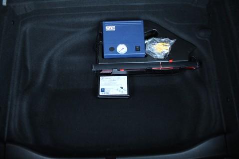 Mercedes-Benz A Class A200 CDI BLUE/EFF AMG SPORT -A45 REPLICA -SAT NAV- CARBON SPOILER - BODYKIT 50