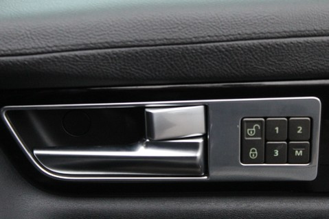 Land Rover Range Rover Sport TDV6 HSE - AUTOBIOGRAPHY BODYKIT - KAHN WHEELS - RARE BALI BLUE 33