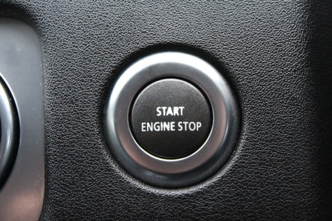 Land Rover Range Rover Sport TDV6 HSE - AUTOBIOGRAPHY BODYKIT - KAHN WHEELS - RARE BALI BLUE 39