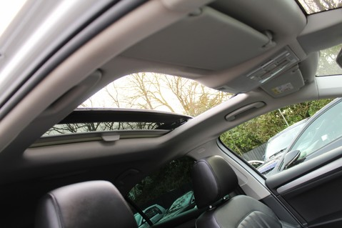 Skoda Superb SE L EXECUTIVE TDI DSG -EURO 6-PAN ROOF/KEYLESS/CANTON SOUND/APPLE CAR PLAY 60