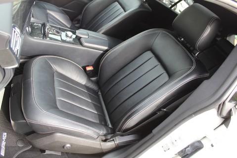 Mercedes-Benz CLS CLS350 BLUETEC AMG LINE PREMIUM PLUS - EURO 6 - SUNROOF - HARMAN KARDON 20