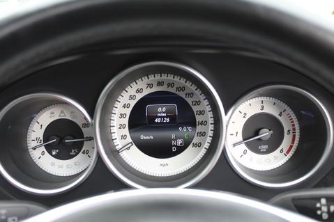 Mercedes-Benz CLS CLS350 BLUETEC AMG LINE PREMIUM PLUS - EURO 6 - SUNROOF - HARMAN KARDON 37