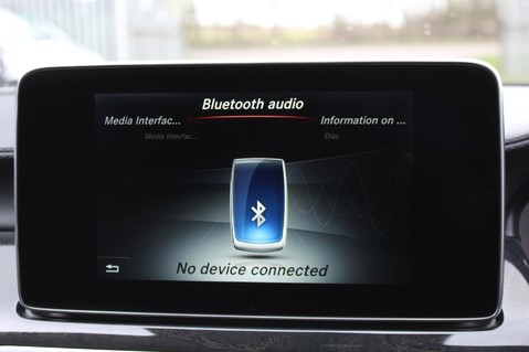 Mercedes-Benz CLS CLS350 BLUETEC AMG LINE PREMIUM PLUS - EURO 6 - SUNROOF - HARMAN KARDON 42